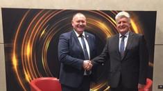 La Forumul Diplomatic de la Antalya a fost discutată cooperarea Republicii Moldova cu ONU