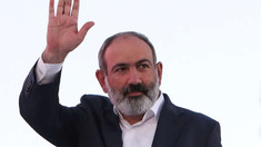 Armenia | Premierul Pashinyan câștigă legislativele anticipate, opoziția contestă rezultatul