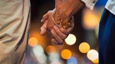 CU MINTEA DESCHISĂ | Doar noi doi: de ce este important timpul liber în cuplu