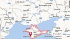 UE a prelungit sancțiunile ca răspuns la anexarea ilegală de către Rusia a Crimeii