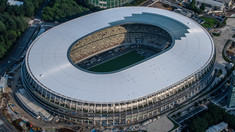 Jocurile Olimpice de la Tokyo vor avea loc cu maxim 10.000 de spectatori pe arenă. Experții avertizează că este riscant