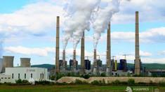 Scăderea costurilor pentru energiile regenerabile subminează termocentralele pe cărbune