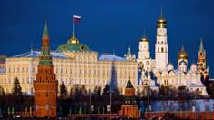 Mai multor ruși le este interzis astăzi să candideze la alegeri decât în timpul Uniunii Sovietice - studiu