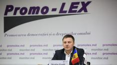 Promo-LEX | Constituirea secțiilor de votare peste hotare dar și alte probleme ale procesului electoral pot pune în pericol integritatea scrutinului anticipat din 11 iulie