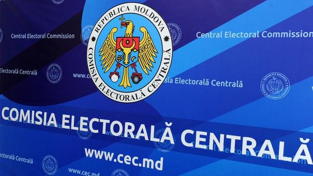 CEC a decis câte secții de votare vor fi deschise pentru alegătorii din stânga Nistrului, municipiul Tighina și unele localități ale raionului Căușeni. Cum vor fi repartizate acestea