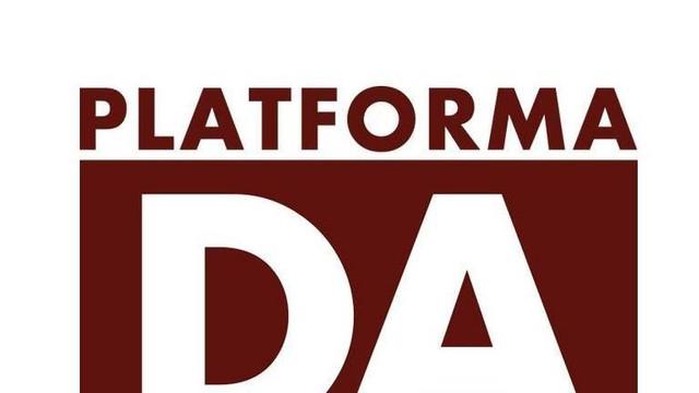 Platforma DA solicită să fie reluate inițiativele de scoatere a partidului Șor din lista partidelor legale