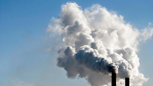 Green Deal: România, campioană în UE la reducerea gazelor cu efect de seră în ultimii 30 de ani