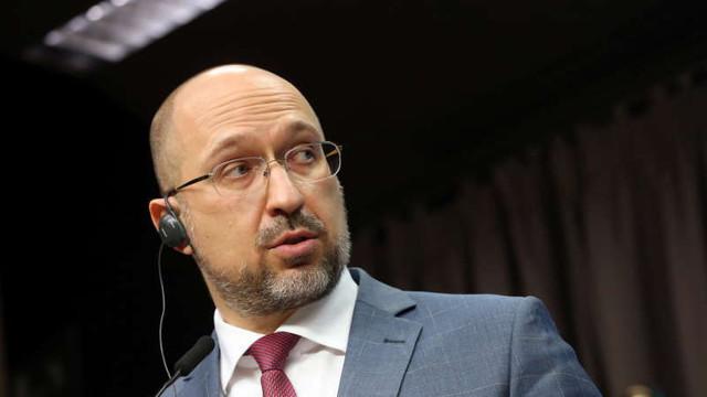 Georgia și Ucraina consideră că aderarea lor la UE și NATO este doar o chestiune de timp