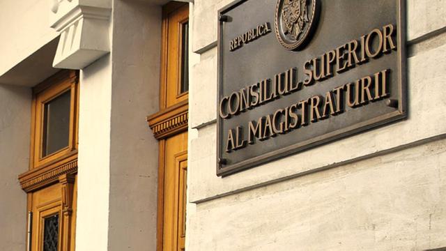CSM nu s-a mai convocat în ședință de mai bine de două luni și jumătate. Ce spun reprezentanții instituției