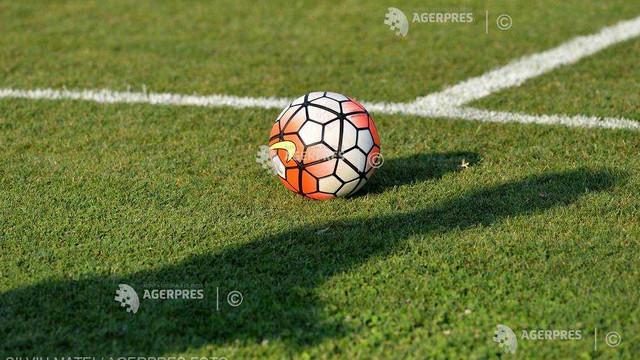 Meciurile programate azi în cadrul UEFA EURO 2020