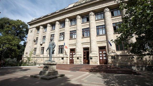 La Biblioteca Națională a fost inaugurată o expoziție dedicată istoricului Nicolae Iorga, la 150 de ani de la naștere