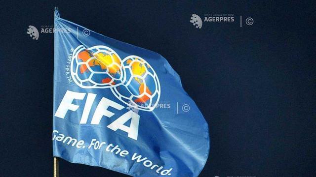 Fotbal   Super Ligă: FIFA și UEFA nu pot sancționa cluburile disidente (presă)