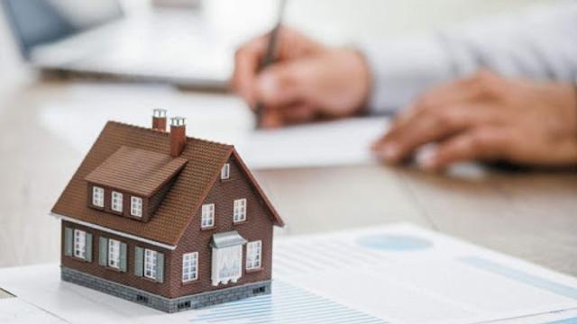 """Circa 6 800 de locuințe au fost achiziționate prin intermediul Programului """"Prima Casă"""""""