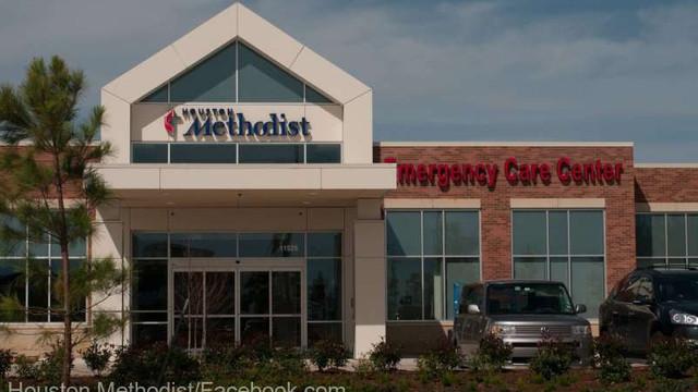 Un spital din SUA, dat în judecată de personalul său forțat să se vaccineze împotriva COVID-19