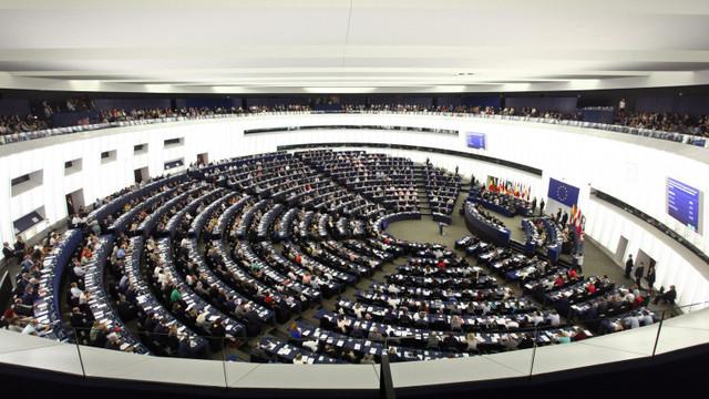 Eurodeputații cer mai multe sancțiuni împotriva Belarusului, inclusiv suspendarea de la competițiile sportive internaționale