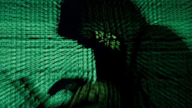 Parlamentul European solicită măsuri de securitate mai stricte împotriva amenințărilor cibernetice