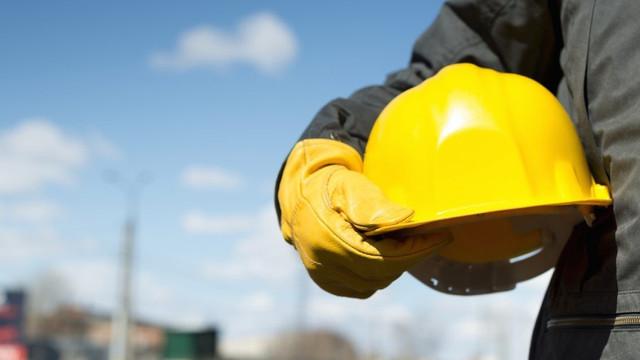 Peste 200 de accidente în muncă au fost comunicate de la începutul acestui an
