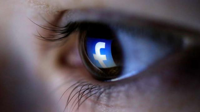 Compania Facebook le va permite angajaților în regim full-time să lucreze de la distanță inclusiv din alte țări
