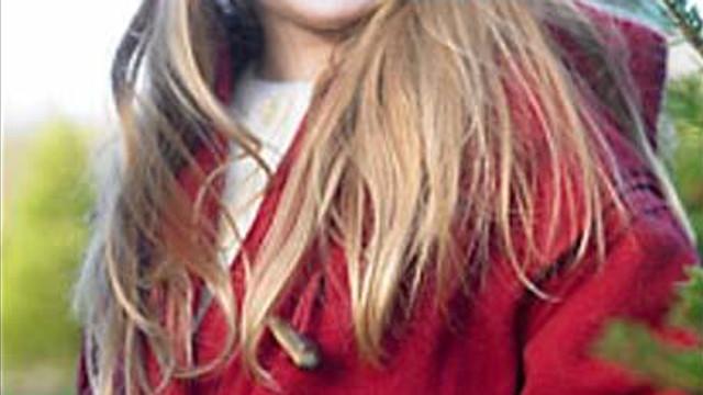 PG: Detenție pe viață pentru un tată care și-a abuzat fiicele minore