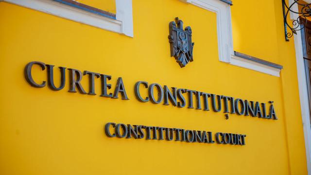 EXPERȚI: Hotărârea CC, prin care a fost anulată numirea a patru membri ai CSM, motivată de încălcarea procedurii de adoptare a legilor. Păreri împărțite în privința modului în care aceasta ar putea deveni un precedent