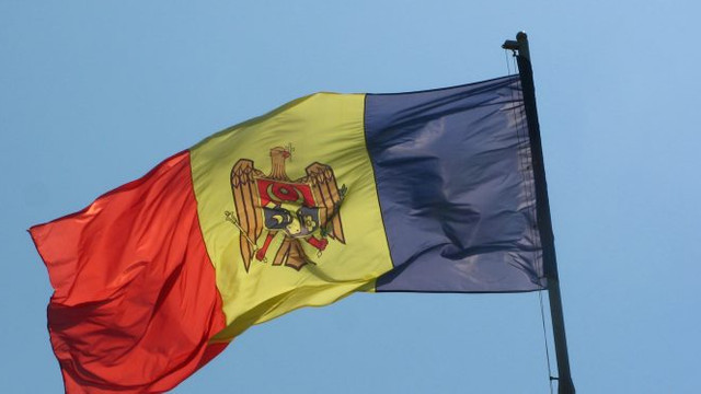 Misiunea Socială Diaconia a Mitropoliei Basarabiei, grupuri de inițiativă civică în 10 localități din Republica Moldova