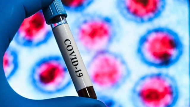 România   69 de cazuri noi de coronavirus confirmate în ultimele 24 de ore după efectuarea a 15.000 de teste