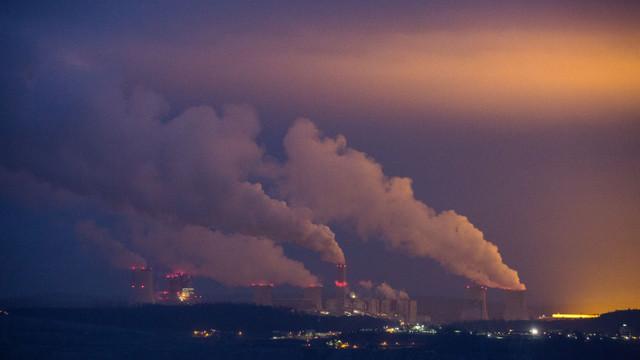 Când vom renunța la cărbune? Țările G7 vor să o facem cât mai repede dar nu au reușit să stabilească un calendar precis