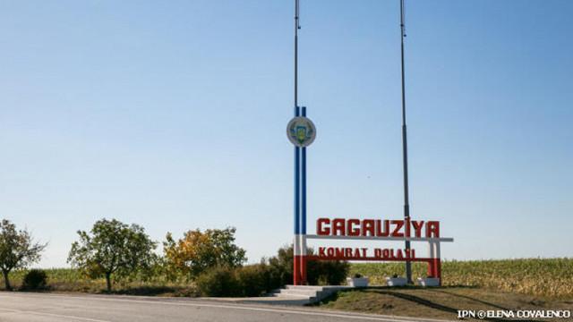 Alegerile în Adunarea Populară din Găgăuzia vor avea loc în septembrie