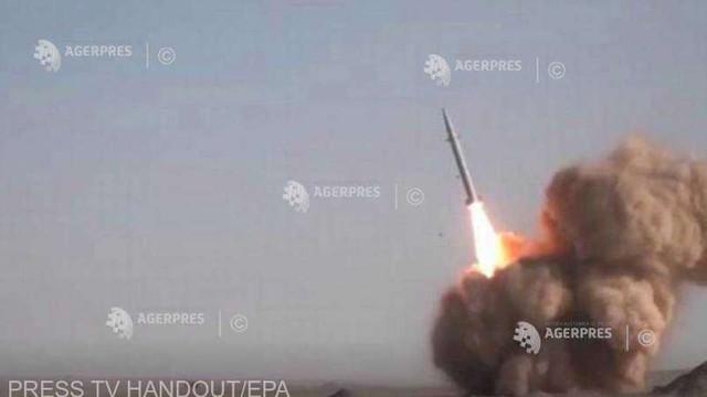 Suedia   SIPRI a identificat o tendință îngrijorătoare a situației armelor nucleare la nivel mondial