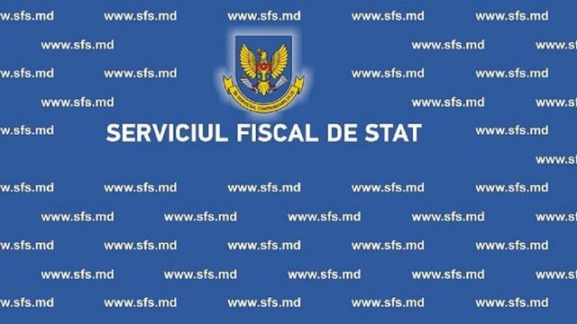 Întreprinderile de stat și cele municipale își vor prezenta dările de seamă până la 30 iunie