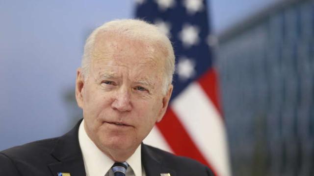 Summit NATO: Vreau ca Europa să știe că SUA sunt aici, afirmă Biden