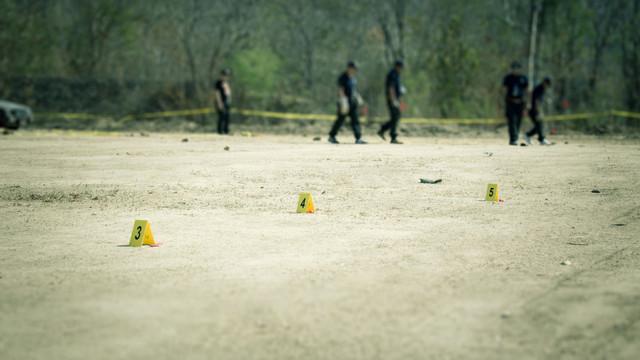 S-au descoperit peste 3.700 de fragmente osoase umane sub casa unui bărbat din Mexic. Criminalul în serie ar avea cel puțin 17 victime
