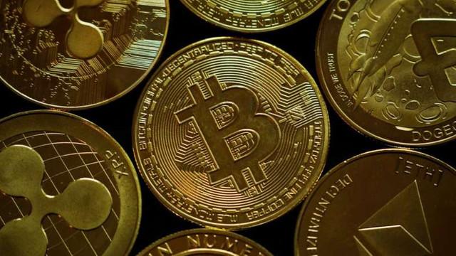 Bitcoin, aproape de 40.000 de dolari, după declarațiile lui Elon Musk