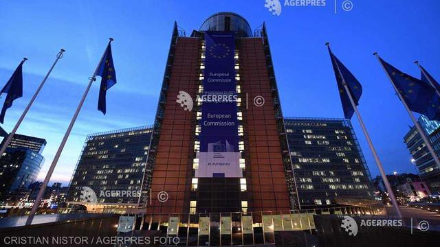 Comisia Europeană și industria investesc 22 miliarde euro pentru a stimula investițiile în cercetare și inovare