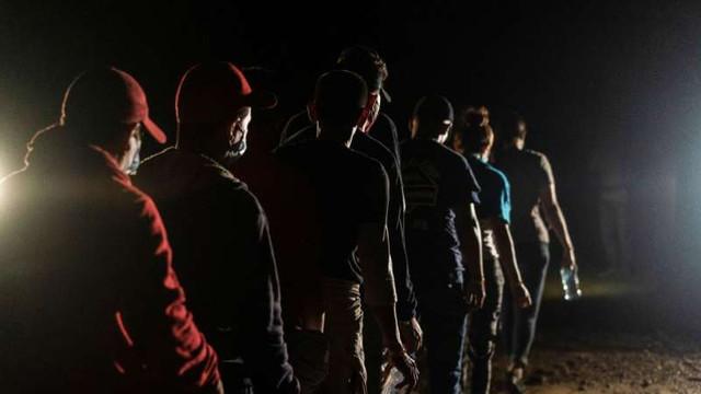 SUA vor extinde permisele de muncă pentru imigranții care sunt victime ale unor infracțiuni