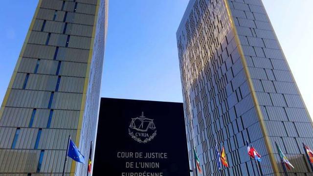 Justiția europeană susține competențele autorităților naționale de supraveghere pentru prelucrarea transfrontalieră a datelor