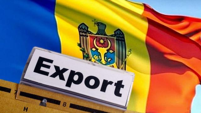 România continuă să rămână principala piață de desfacere pentru produsele din R. Moldova