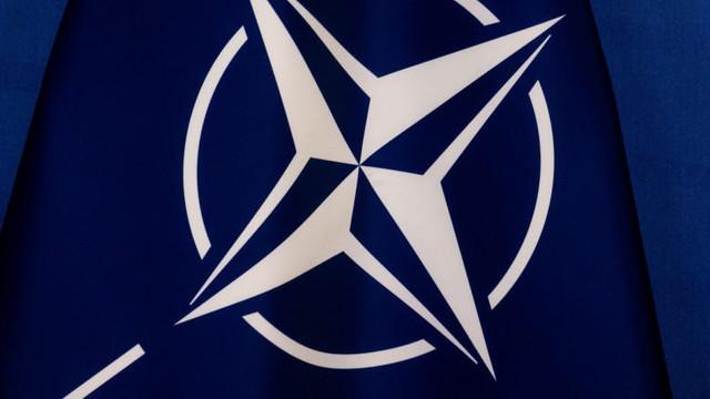 Liderii NATO afirmă că Articolul 5 privind apărarea colectivă se aplică și în spațiu
