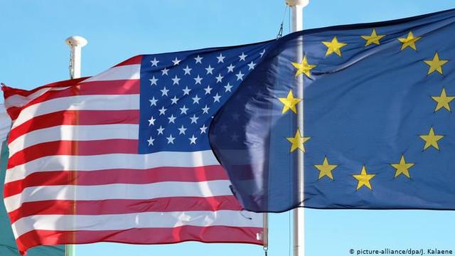 Uniunea Europeană și SUA anunță un acord global în vederea reducerii emisiilor de gaz metan. Inițiativa va fi lansată în cadrul COP26