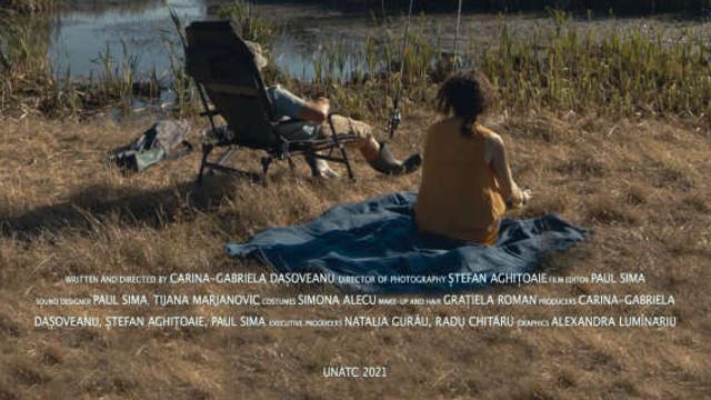 Cannes 2021 | Un scurtmetraj românesc, selectat în secțiunea Cinefondation