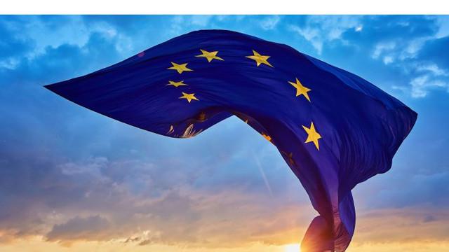UE a convenit asupra unui pachet de măsuri împotriva Republicii Belarus