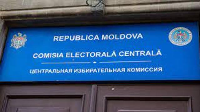 CALC cere Parlamentului să desemneze noii membri ai CEC pe criteriu de profesionalism