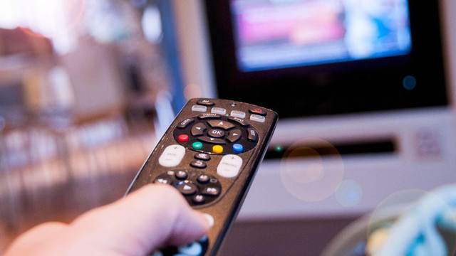 Televiziunea letonă va închide, din toamnă, transmisia în limba rusă