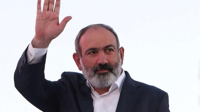 Armenia   Premierul Pashinyan câștigă legislativele anticipate, opoziția contestă rezultatul