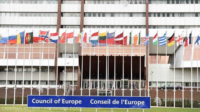 Consiliul Europei invită Spania să renunțe la extrădările care îi vizează pe liderii catalani