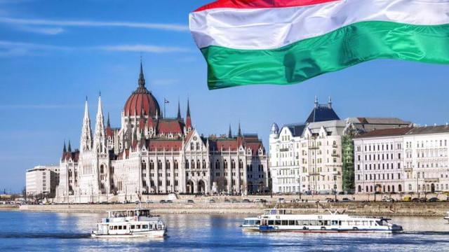 Ungaria vrea ca Ucraina să permită folosirea limbii maghiare în toate domeniile