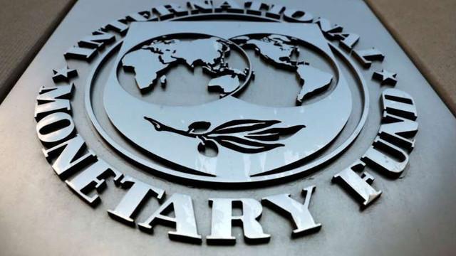 FMI anunță când vor demara negocierile privind un nou program cu R. Moldova