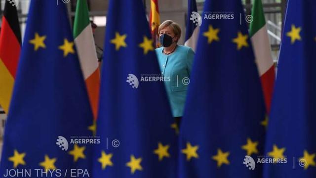 Ideea relansării dialogului cu Putin tulbură Uniunea Europeană