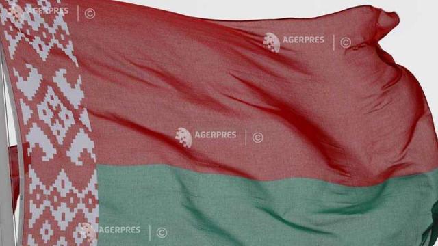 Sancțiunile economice ale UE și vulnerabilitatea Parteneriatului Estic la precedentul creat de Belarus, Analiză de Dionis Cenușa