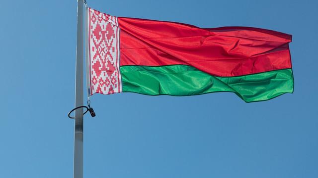 """Olga Karach, Our House: """"În Belarus, Aleksandr Lukașenko își construiește un fel Gulag, într-o variantă mai simplă, dar cu elemente de sclavie"""""""